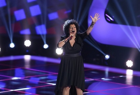 'The Voice' Season 3 Premiere 'Blind Auditions, Part 3' Review