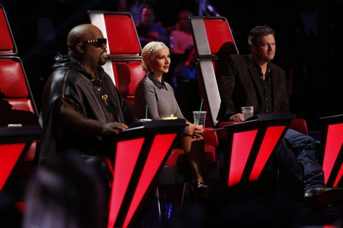Who Got Voted Off The Voice Tonight 11/19/13?