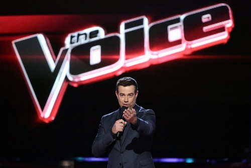 Who Got Voted Off The Voice Tonight 4/22/14?
