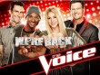 The Voice - Recaps and Spoilers