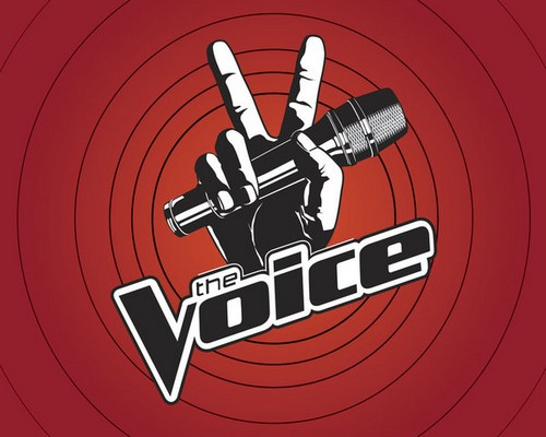 "Who Will Be Voted Off The Voice ""Top 10"" Tonight? (POLL)"