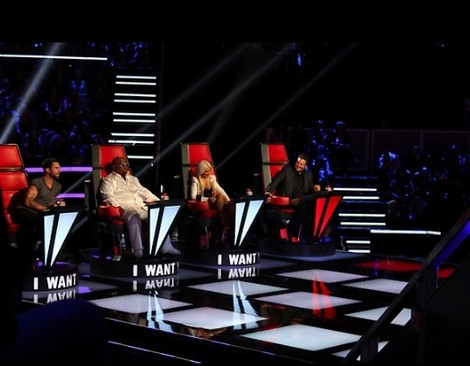 'The Voice' Blind Auditions Season 3, Episode 4 & 5 Review: The Good, The Bad and The Really Bad