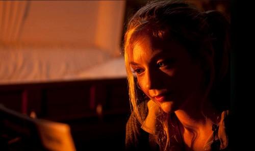 """The Walking Dead RECAP 3/9/14: Season 4 Episode 13 """"Alone"""""""
