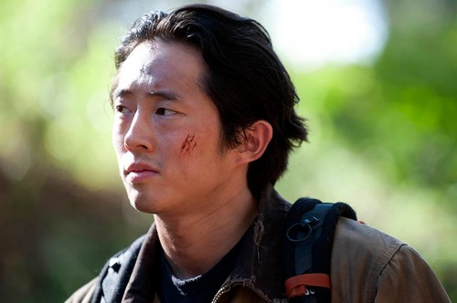 "The Walking Dead RECAP 3/23/14: Season 4 Episode 15 ""Us"""