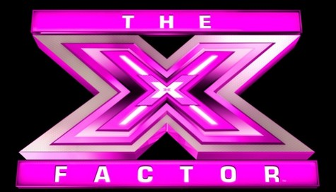 The X-Factor USA Boot Camp Precap: Tissues for Issues