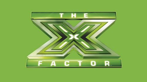 "The X Factor RECAP 10/10/13: Season 3 ""The Four-Chair Challenge Round #4"""