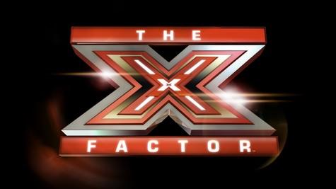 "The X Factor USA Season 2 ""Top 12 Revealed"" Recap 11/1/12"