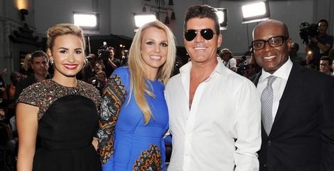 The X Factor USA 2012 Season 2 Premiere 'Auditions #2' Recap 9/13/12