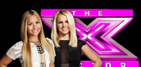 The X Factor USA Recap: Season 2 Episode 3 'Auditions' 9/19/12