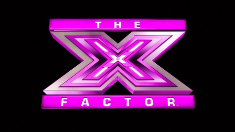 "25 Days 'Til Christmas Countdown: Favorite TV Gems #15 ""The X Factor USA"""