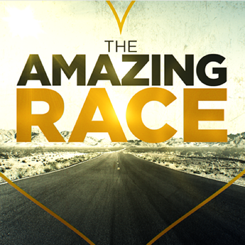 Amazing Race: Mischief In Monaco: Season 26