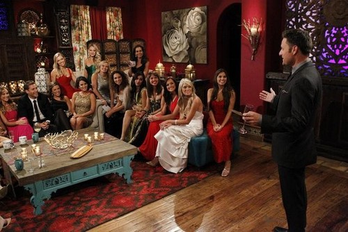 "The Bachelor RECAP 1/5/14: Season 18 ""Countdown to Juan Pablo"""