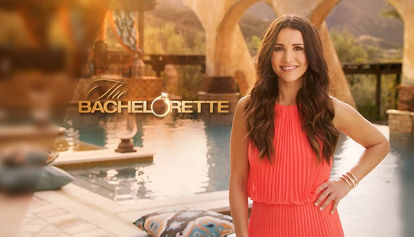 The Bachelorette 2014 LIVE Recap Andi Dorfman: Season 10 Episode 9 - Chris Eliminated Before Fantasy Suite Date