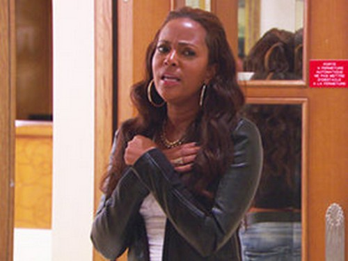 The Basketball Wives LA RECAP 4/21/14: Season 3 Finale