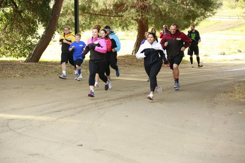 """The Biggest Loser RECAP """"Down To The Wire"""" March 11 Season 14 Episode 11"""