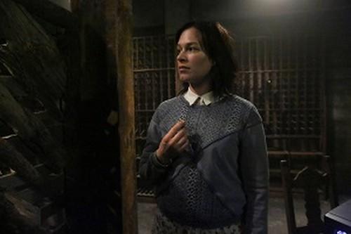 """The Bridge Live Recap: Season 2 Episode 5 """"Eye of the Deep"""""""