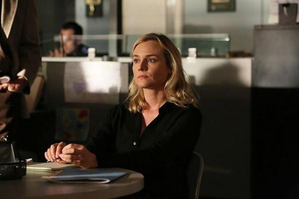 """The Bridge Recap 8/27/14: Season 2 Episode 8 """"Goliath"""""""