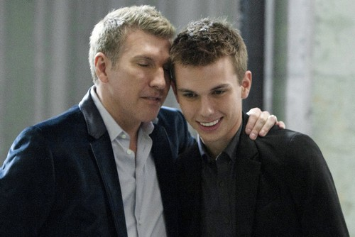 "Chrisley Knows Best RECAP 4/8/14: Season 1 Episode 6 ""Big Apple Blowup"""
