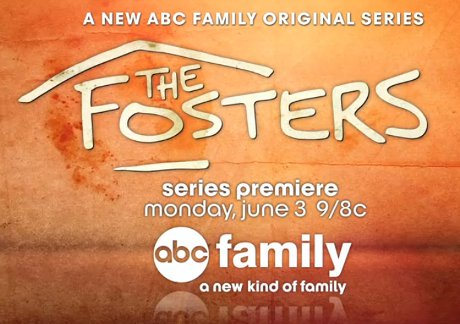 "ABC Family's ""The Fosters"" to Strengthen an Already Diverse Lineup: Sneak Peek & Preview (VIDEO)"