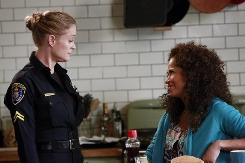 "The Fosters Recap 7/28/14: Season 2 Episode 7 ""The Longest Day"""