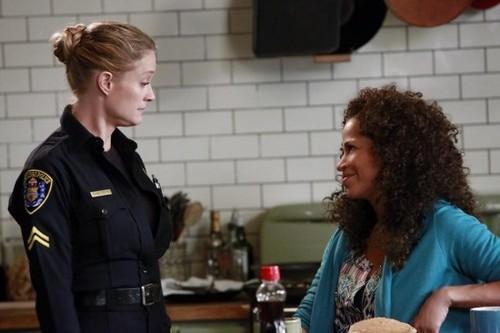 "The Fosters Recap 7/28/14: Season 2 Episode 7 ""The Longest Day"""