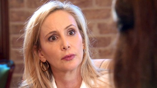 "The Real Housewives of Orange County Recap 6/23/14: Season 9 Episode 10 ""Skunk in the Barnyard"""