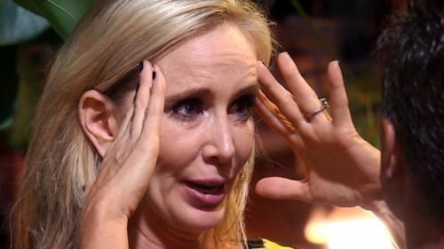 "The Real Housewives of Orange County Live Recap 6/30/14: Season 9 Episode 11 ""Who-Hoo-py!"""