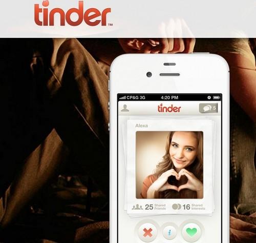 Tinder App Dating Finds Justin Bieber, Selena Gomez, Rob Kardashian and Zoey Deschanel Love Matches (Video)