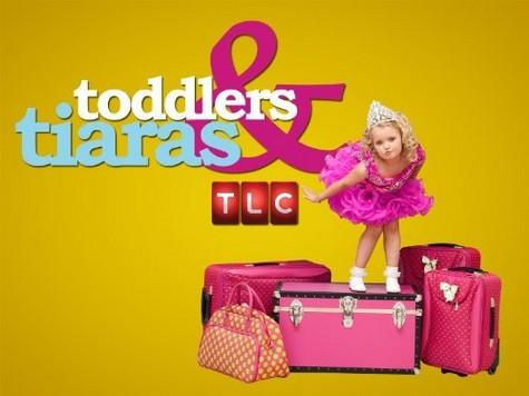 "Toddlers & Tiaras Season 6 Episode 1 ""Universal Royalty Christmas"" Recap 12/12/12"