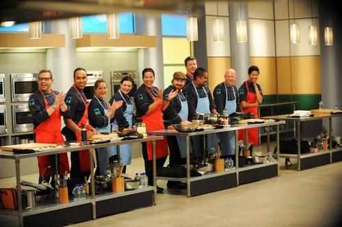"Top Chef Seattle Recap: Episode 8 ""Jalapeno Business"""