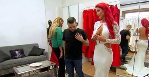 "Total Divas Season 3 Finale Recap ""The Divas Are Taking Over"": Episode 10"