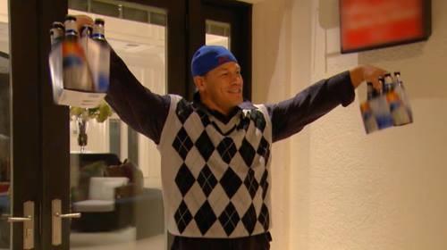 "Total Divas Recap 1/18/15: Season 3 Episode 13 ""Twin Leaks"""