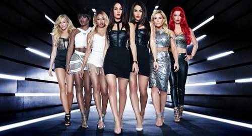 "Total Divas RECAP 3/23/14: Season 2 Episode 2 ""The Braniel Bus"""