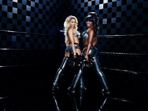"Total Divas RECAP 4/20/14: Season 2 Episode 5 ""For Better Or For Worse"""