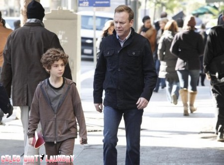 "Touch Recap: Season 1 Episode 2 ""1+1=3"" 3/22/12"