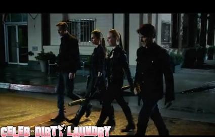 True Blood Season 4 Episode 11 Recap – 'Soul Of Fire' 9/04/11