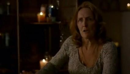 True Blood Season 4 Episode 8 Recap – 'Spellbound' 8/14/11