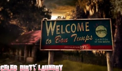 True Blood: Season 4 Finale Sneak Peek Death Trailer