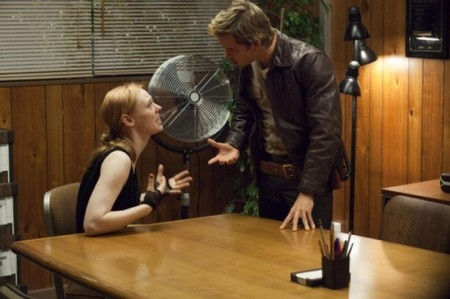 True-Blood-HBO-Everybody-Wants-to-Rule-the-World-Season-5-Episode-9-Main