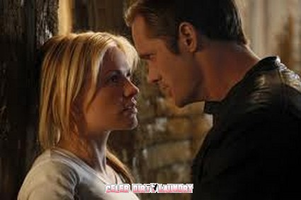 True Blood Season 4 Episode 2 Recap 07/03/11