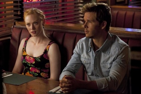 'True Blood' Recap: Season 5 Episode 10 'Gone, Gone, Gone' 8/12/12