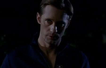 """True Blood Season 5 Episode 4 """"We'll Meet Again"""" Sneak Peek Video & Spoilers"""