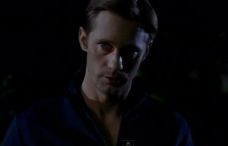 "'True Blood' Recap: Season 5 Episode 4 ""We'll Meet Again"" 7/1/12"