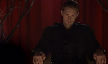 "True Blood Season 5 Episode 4 ""We'll Meet Again"" Sneak Peek Video & Spoilers"