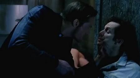 'True Blood' Recap: Season 5 Episode 6 'Hopeless' 7/15/12