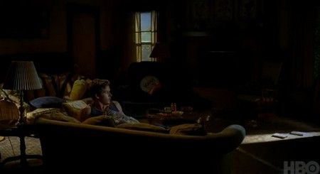 True-Blood-Season-5-Episode-6-Jason-and-Dad