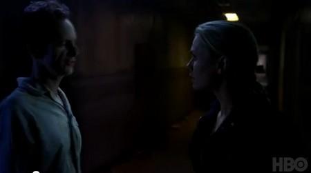 True-Blood-Season-5-Episode-6-Spoilers-2