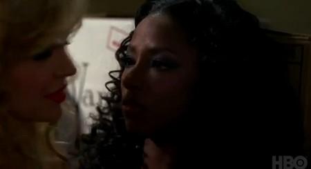 True-Blood-Season-5-Episode-6-Spoilers-4