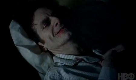 """'True Blood' Season 5 Episode 6 """"Hopeless"""" Sneak Peek Video & Spoilers"""