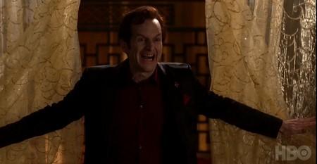 'True Blood' Season 5 Episode 7 'In The Beginning' Sneak Peek Video & Spoilers